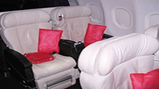 virginAmerica-firstClass-200.jpg