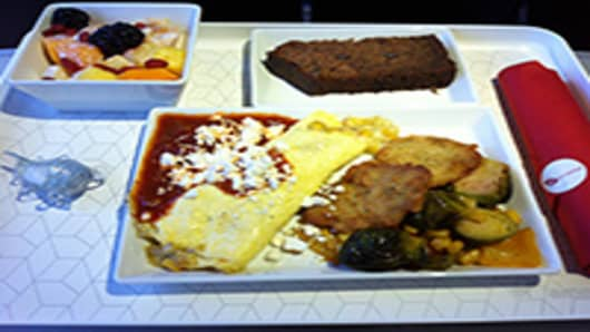 virginAmerica-firstClass-meal-200.jpg