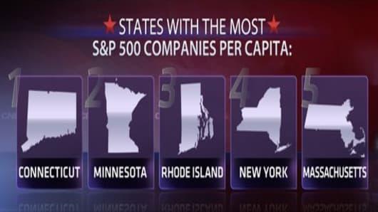 states 1.jpg