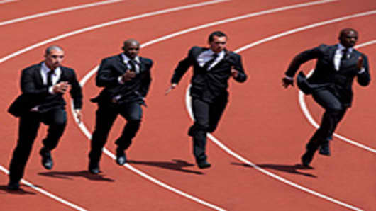 businessmen-running-track-200.jpg