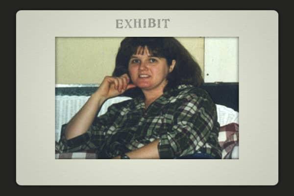 Sonia Howe Schulte