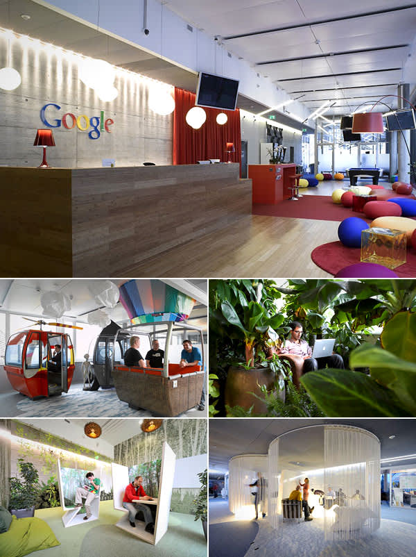 google office germany 600x400. google office germany 600x400 t