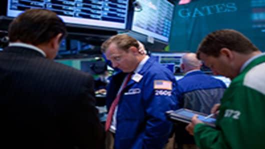 traders-2012-200.jpg