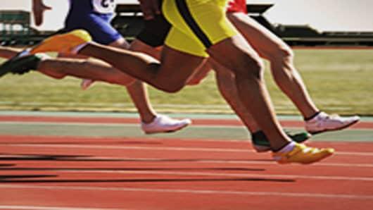 legs-running-200.jpg