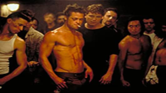 brad-pitt-fight-club-200.jpg