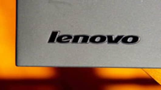 lenovo-logo-closeup_200.jpg