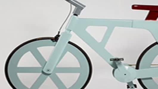 cardboardbike-pano_200.jpg