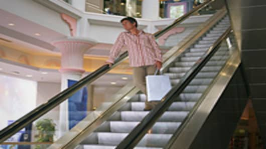 mall-man-escalator-200.jpg