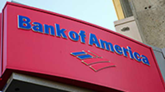 bank-of-america-sign-200.jpg