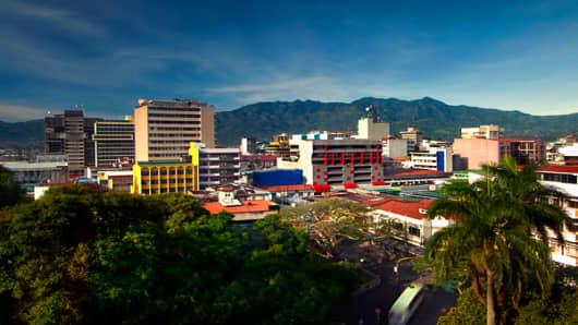 San-Jose-Exit-Plan-Retire-Abroad-Costa-Rica-CNBC.jpg