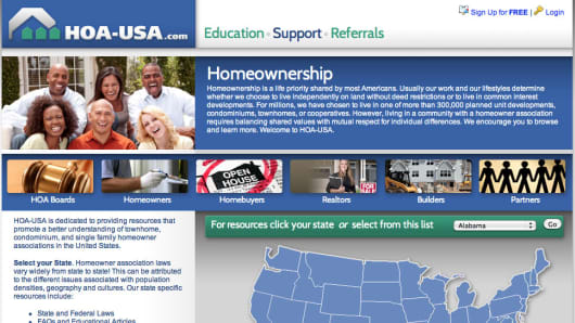 hoa-home-owners-association-200.jpg