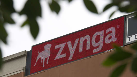 zynga-headquarters-200.jpg