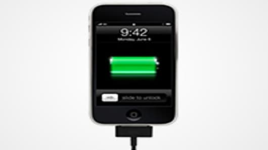 iphone-charging-200.jpg