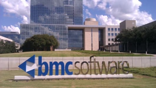 bmc-software-website-200.jpg