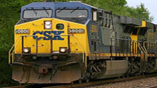 csx-transport-200.jpg