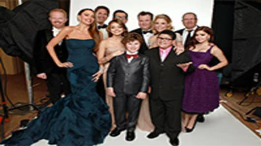 modern-family-cast-200.jpg