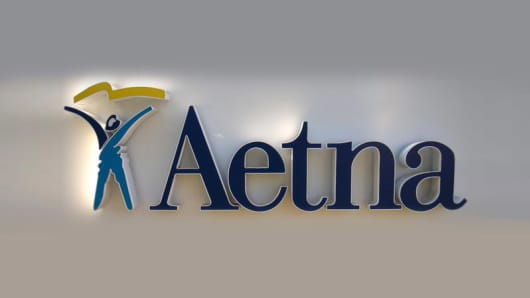 earns aetna--1020218355_v2.jpg