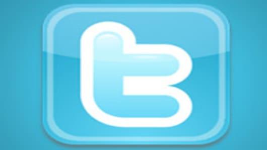 twitter-square-200.jpg