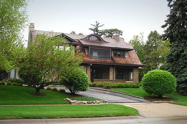 48336322 Omaha Nebraska Frontyard Homes Billionaires Warren Buffett CNBC