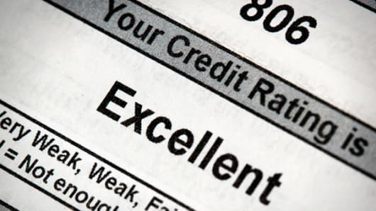 10-most-common-money-mistakes-not-check-credit-score.jpg