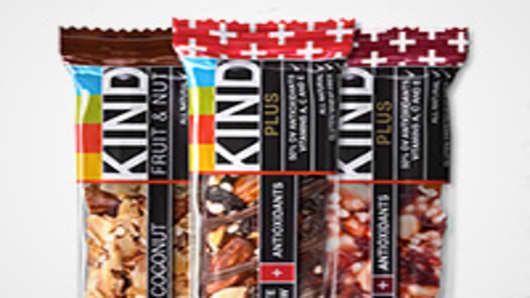 Kind-bars-200.jpg