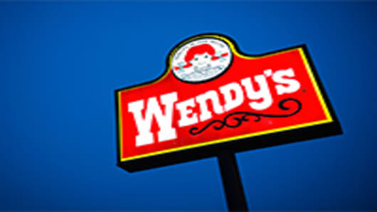 wendys-sign-200.jpg