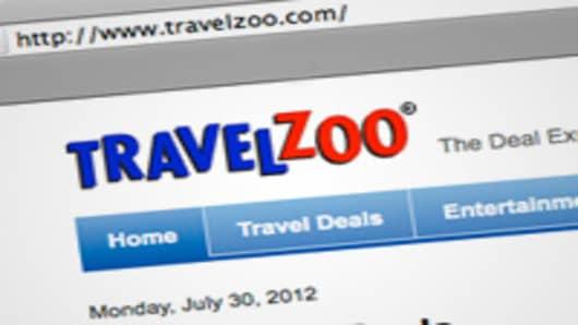 travel-zoo-200.jpg