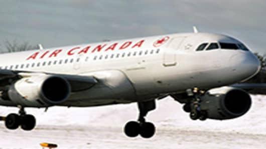 air-canada-AP-200.jpg