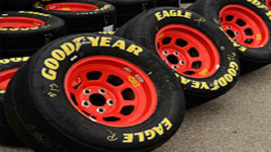 goodyear-tires-200.jpg