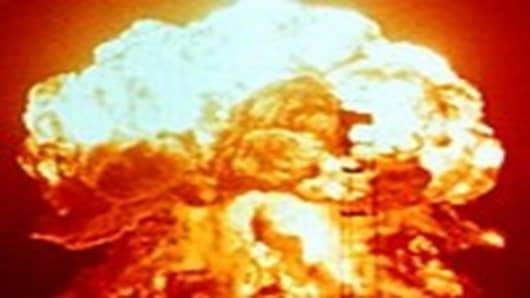 explosion_200.jpg