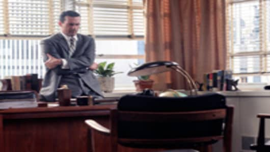 madmen-don-draper-office-200.jpg