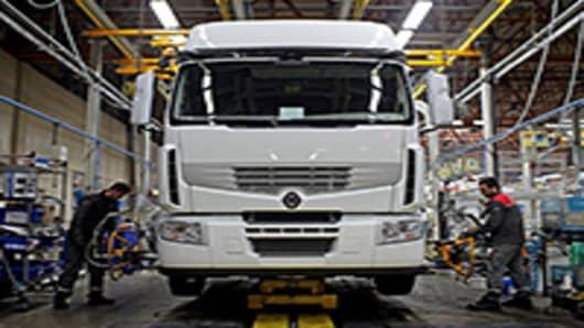 Karsan-Otomotiv-Sanayii-Auto-Factory-turkey-200.jpg