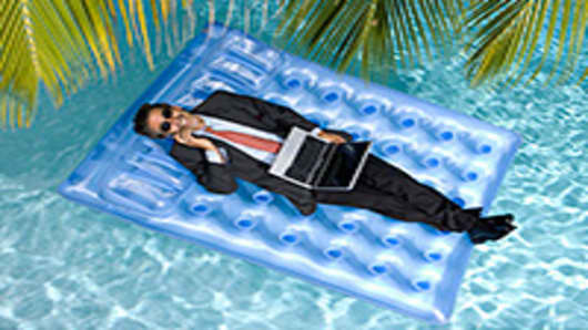 businessman-lounging-pool-float2-200.jpg