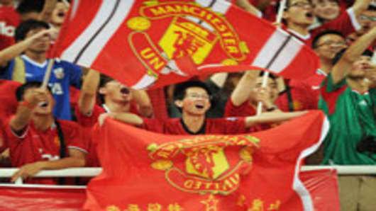 Manchester-United-fans_200.jpg