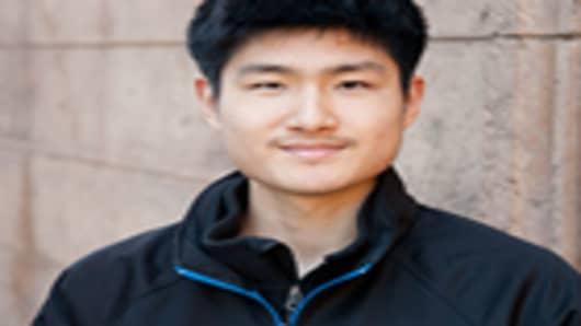 Yoonseo Kang
