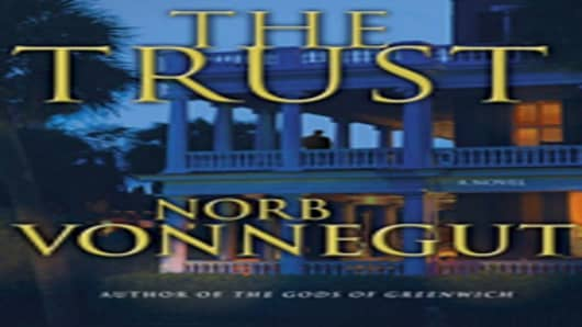 The Trust, Norb Vonnegut