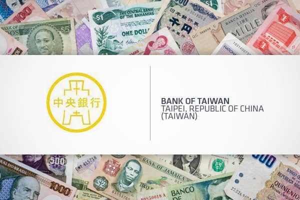 """Safest Bank: Bank of Taiwan (No. 44) Bank of Taiwan, ranked No. 44, is the only Taiwanese bank on Global Finance's list. The bank is the largest in Taiwan when based on assets. At the end of 2011, the Bank of Taiwan's assets totaled $131 billion. Its deposits and loans accounted for 11.8 percent and 10.1 percent, respectively, of the entire Taiwan market. The bank's Tier 1 capital ratio stands at 10.5 percent. This ratio—also known as """"core capital""""—compares a bank's core equity capital to its t"""