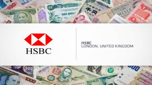 SS-Safest-Banks-hsbc-united-kingdom-12.jpg