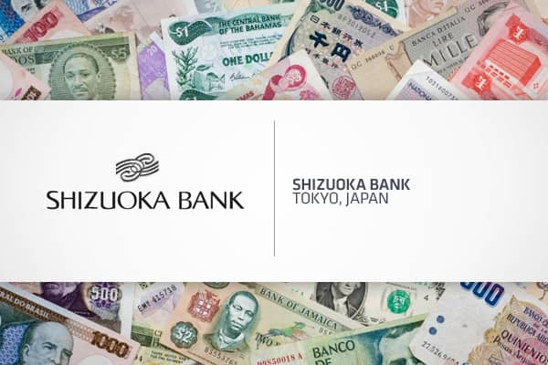 Safest Bank: Shizuoka Bank (No. 45) For the third year in a row, Shizuoka Bank comes in as Japan's safest bank. In 2011, Shizuoka reported net income of $473 million on $2.6 billion in revenues and had 9.7 trillion yen ($123 billion) in assets. The bank operates 168 branches and 28 sub-branches, catering to domestic customers in Tokyo, Osaka, Nagoya and Shizuoka, in addition to overseas customers in New York, Los Angeles, Brussels, Hong Kong, Shanghai and Singapore. According to the company, the
