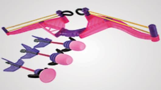 Zing-Toys_Air-Hunteress-Bow-200.jpg