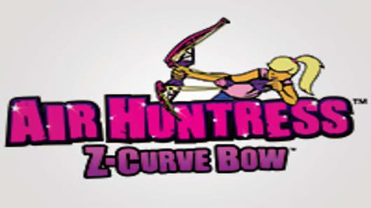 Air-Hunteress_Logo-200.jpg