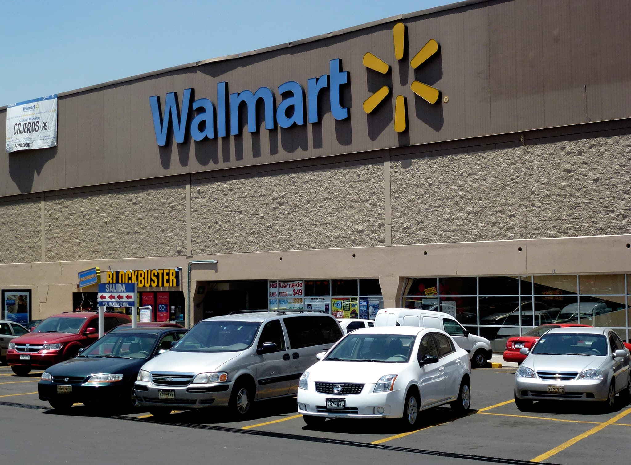 a review of wal mart stores inc 34,479 walmart reviews the push from upper mgt and corporate to always keep an eye on the bottom line and not plan for unforeseen issues at store wal-mart is.