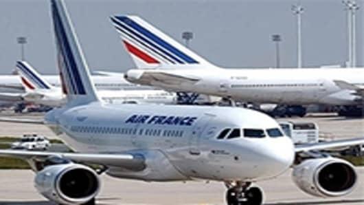 airfrance_plane-200.jpg