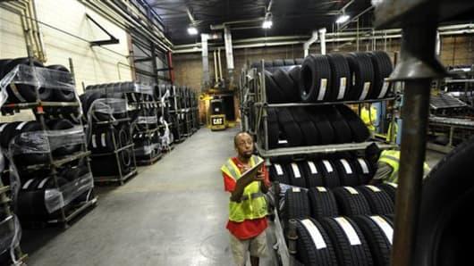 factory orders--1585099105_v2.jpg