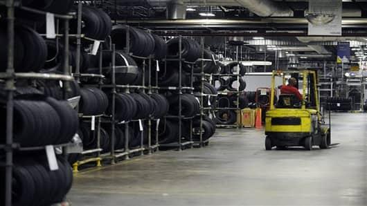 factory orders -251798770_v2.jpg