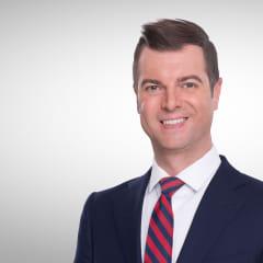 Matthew Taylor Profile - CNBC