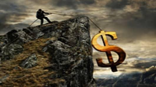 Fiscal Cliff Rescue