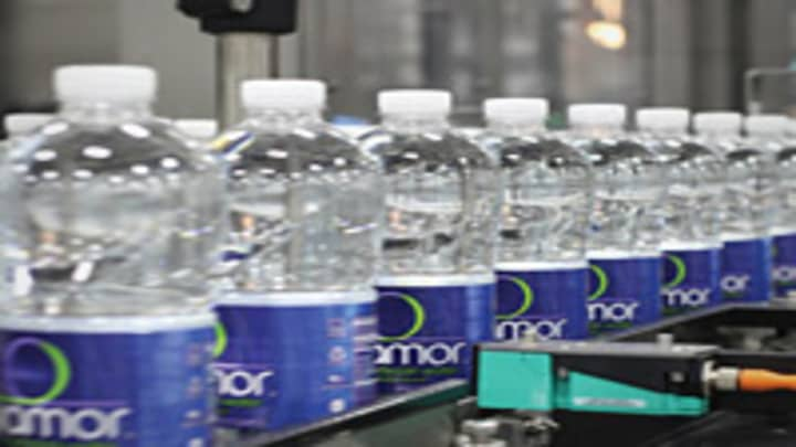 Alkaline Water Small Business Boom Or Bubble