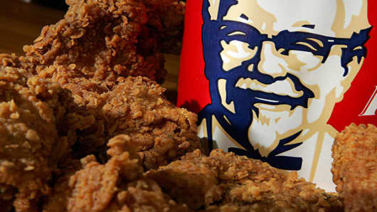 KFC-Most-Sought-After-Trade-Secrets.jpg