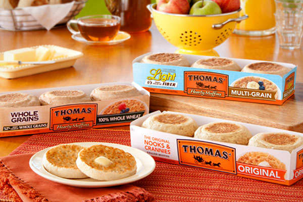 Thomas-English-Muffin-Most-Sought-After-Trade-Secrets.jpg